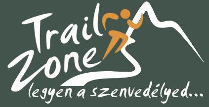 Trail Zone
